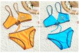 Süsse Mädchen-zweiteiliger Bikini