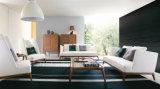 Мебель Ms1201 оптовой цены фабрики самомоднейшая