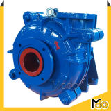 Heavey Aufgaben-Erz-Massen-Schlamm-Pumpe für Metallurgie