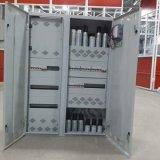 Машина высокоскоростной механически башенки CNC пробивая для металлического листа