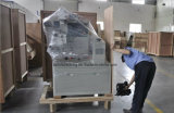 Fabbrica automatica di Foshan della macchina imballatrice della torta di luna del cuscino ad alta velocità