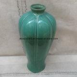 Vaso della porcellana & di ceramica per il giardinaggio & la decorazione domestica
