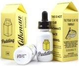 Heiß-Verkauf der elektrischen Flüssigkeit der Zigaretten-E des Saft-E für ECig