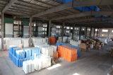 Cinta colorida de la fibra de vidrio con precio de fábrica