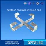 Агрегат хранения кабеля для оптически кабелей/вспомогательного оборудования кабеля