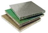 Pegamento del poliuretano para la vinculación compuesta de aluminio de la estructura del panel y del emparedado (Flexibond 8211)