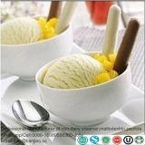 Do ISO de fábrica de preço pó aprovado do gelado Oft