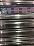 Máquina de fabricación de placa flexible del fabricante de cliché de la escritura de la etiqueta de Yg-120100A