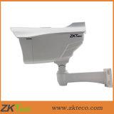 A câmera IP65 da placa Waterproof a câmera ao ar livre do infravermelho da câmera do IP