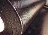 Tissu Rolls de fibre de carbone des ventes directes 3k d'usine