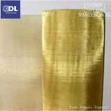真鍮の金網か黄銅のスクリーン・クロス
