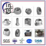 卸売のための造られた炭素鋼またはステンレス鋼の糸の適切な連合