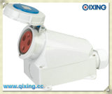 Qixing High End Industrial Plug and Socket