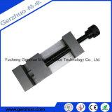 CNC 기계 고품질 Qgg/Qkg 정밀도 공구 바이스