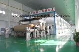150t/Day高力段ボール紙、クラフト紙機械
