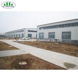 PseudoBoehmite von White Aluminum Oxide für Catalyst Carrier