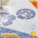 Fábricas de las baldosas cerámicas en baldosa cerámica de los azulejos de la pared de China 300 x 600