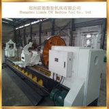 Máquina leve horizontal profissional de venda quente Cw61160 do torno do dever