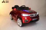 De de nieuwe Elektrische Auto's van de Baby van het Ontwerp Sterke/Auto van het Stuk speelgoed van het Voertuig met Verre Controle