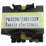 High Frequency Transformer (PQ-3230)