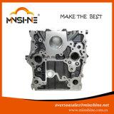 bloc-cylindres 2tr pour l'engine de camionnette de livraison de Toyota