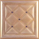 Het nieuwe Comité van de Muur van het Ontwerp 3D voor Muur & Plafond decoratie-1006