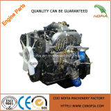 Motor de Changchai 4L88 de la buena calidad