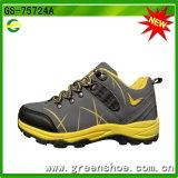Carregadores de caminhada baratos das sapatas do estilo novo para a criança
