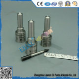 Gicleur d'injecteur d'essence diesel de Cr de Dlla126p1776 0433172083 Bosch
