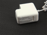 De Lucht van de Kabel T MacBook van het Koord van de Adapter gelijkstroom van de lader PROMagsafe1 45W