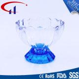 10oz hete Populair verkoopt de Kop van het Roomijs van het Glas (CHM8578)