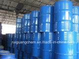 Produto químico de dispersão de Ruiguang do agente
