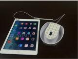 Sicherheits-alarmierendes Ausstellungsstand für Tablette PC