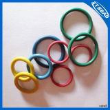 Резиновый уплотнения кольца /O запечатывания кольца /O колцеобразного уплотнения для автозапчастей