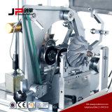 توربو آلة موازنة ل الشاحن التربيني ( PHZY - 16/05 )