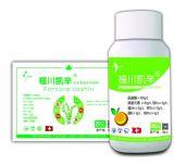 Selectieve Agent van de Meststof Menigte van de Samenstelling van het Aminozuur >100g/L van de hoge Zuiverheid de In water oplosbare