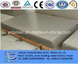 Fornitore laminato a caldo della Cina della lamiera sottile della zolla dell'acciaio inossidabile 316