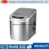 Mini générateur Hzb-12/a de tube de glace de remboursement in fine