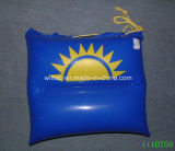 Opblaasbaar en reclame Pillow Bags (IT006)