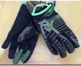 Guanti fuori strada dei guanti di Fox che corrono i guanti di sport esterni dei guanti