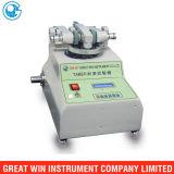 Machine de test en caoutchouc de Taber Abrasor (GW-027)