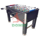 5ft Home Soccer Table (DST5B01)