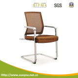 Cadeira popular da tarefa do engranzamento (D639)