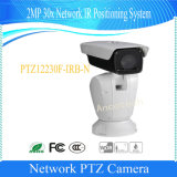 Dahua 2MP 30X Network IRL Positioning System IP Camera (ptz12230f-irb-n)