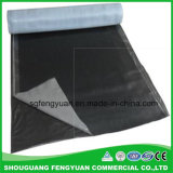 Waterdichte Membraan van het Bitumen van kwaliteit het Gediplomeerde 3mm Sbs Gewijzigde