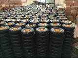 Roda de borracha pneumática do competidor (PR1041)