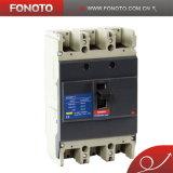 Автомат защити цепи Ezc250 250A 3p