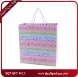 Baby-Ostern-Einkaufen-Geschenk-Papiertüten-Träger-Beutel