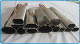 Tubo de acero inoxidable de ASTM A312/tubo (304, 304L, 316L, 321, 310S)