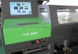 Автоматический многофункциональный тестер дизеля стенда испытания коллектора системы впрыска топлива
